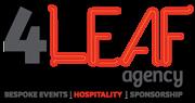 4 Leaf Agency