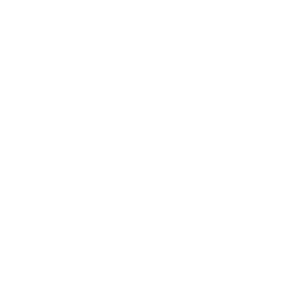 strautman-group